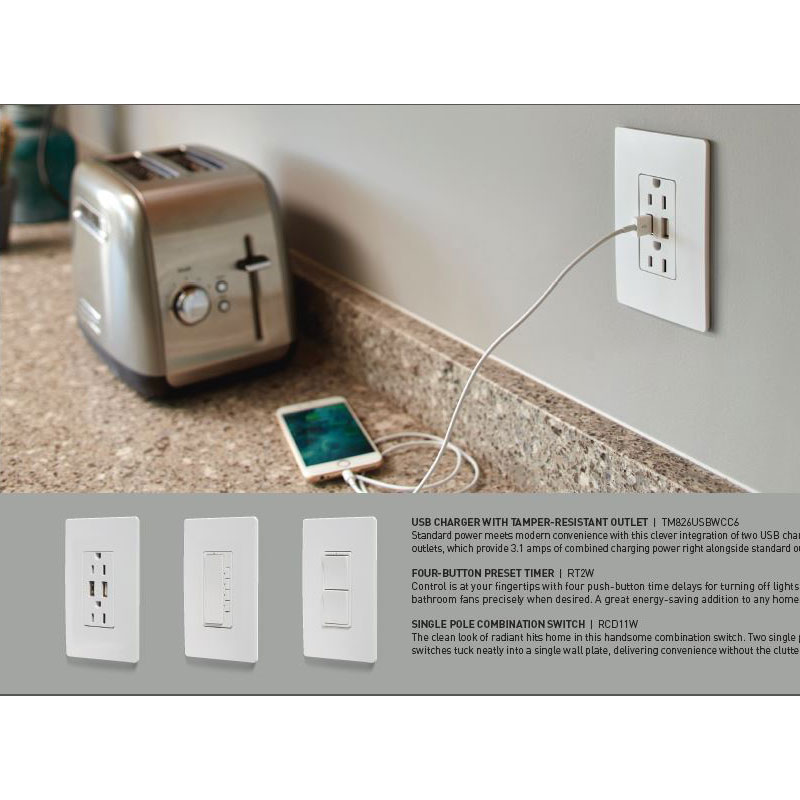 Toaster-with-Outlet